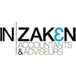 Inzaken website