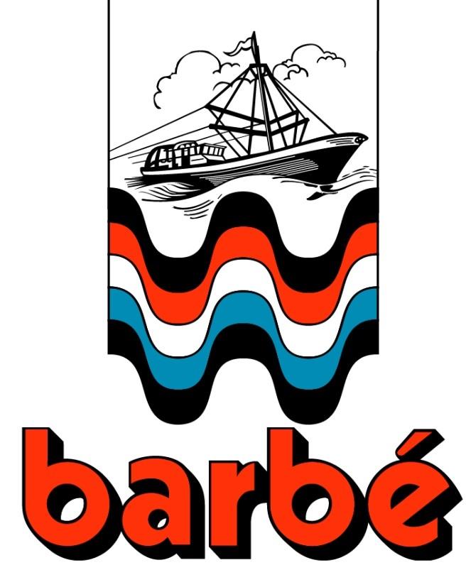 barbe.large