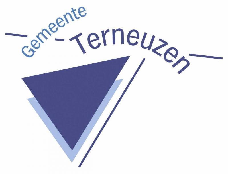 logo-20terneuzen-1.large