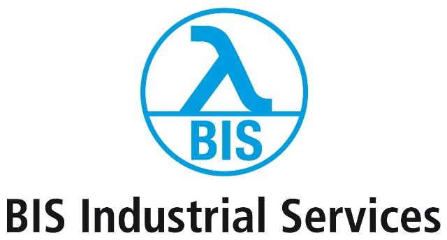 logo-bis-industrial-services-bold-cirkel-jpg-1.large