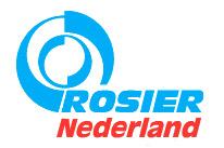 rosier[1]