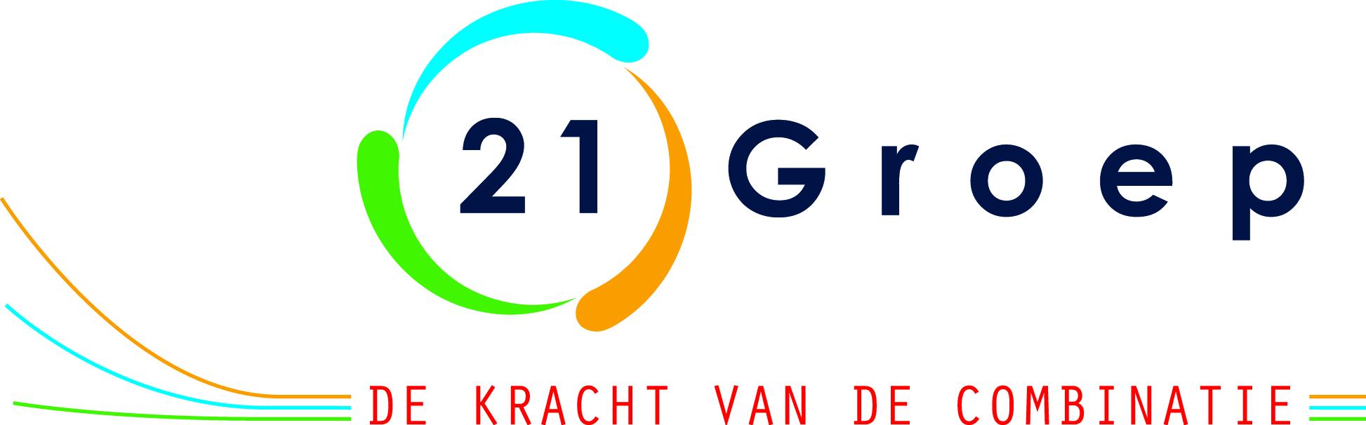 21groep_logoCMYK-slogan