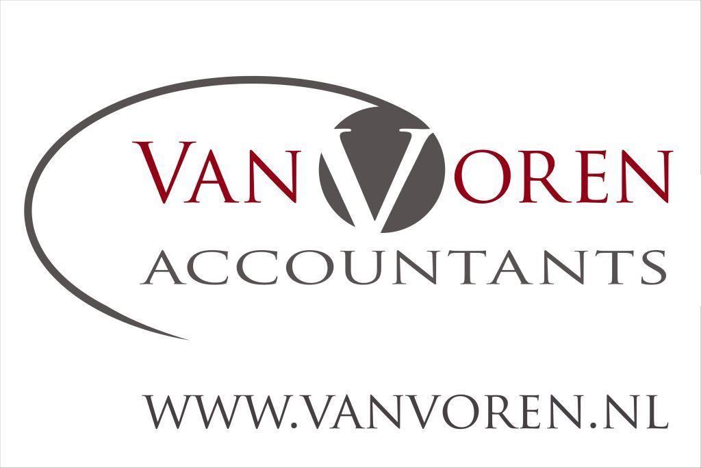 logo van Voren (2)-1