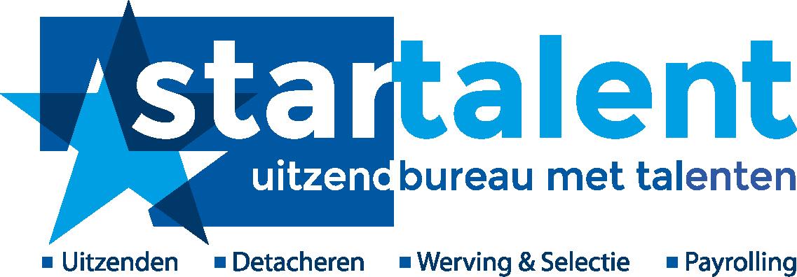 startalent_logo_kerntaken_fc