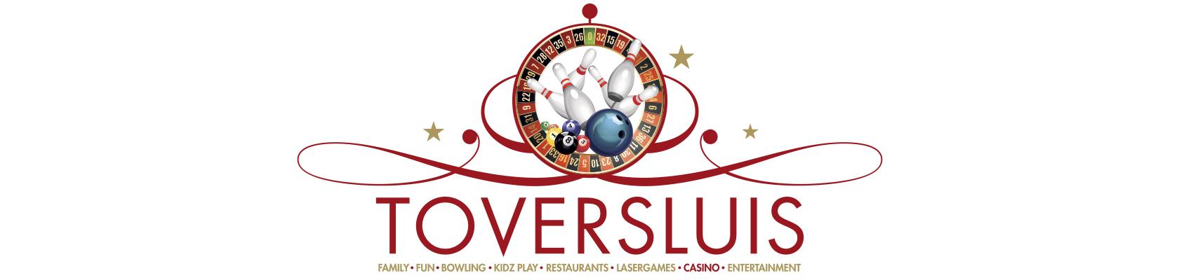 toversluis-slider-logo
