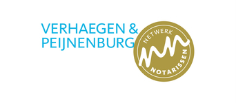 Verhaegen Peijnenburg