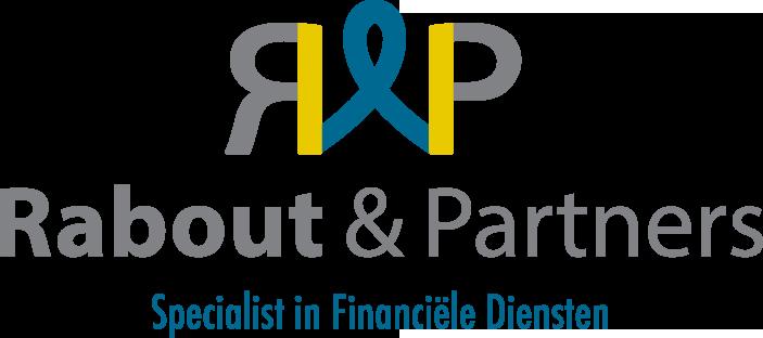 R&P_logo_DEF