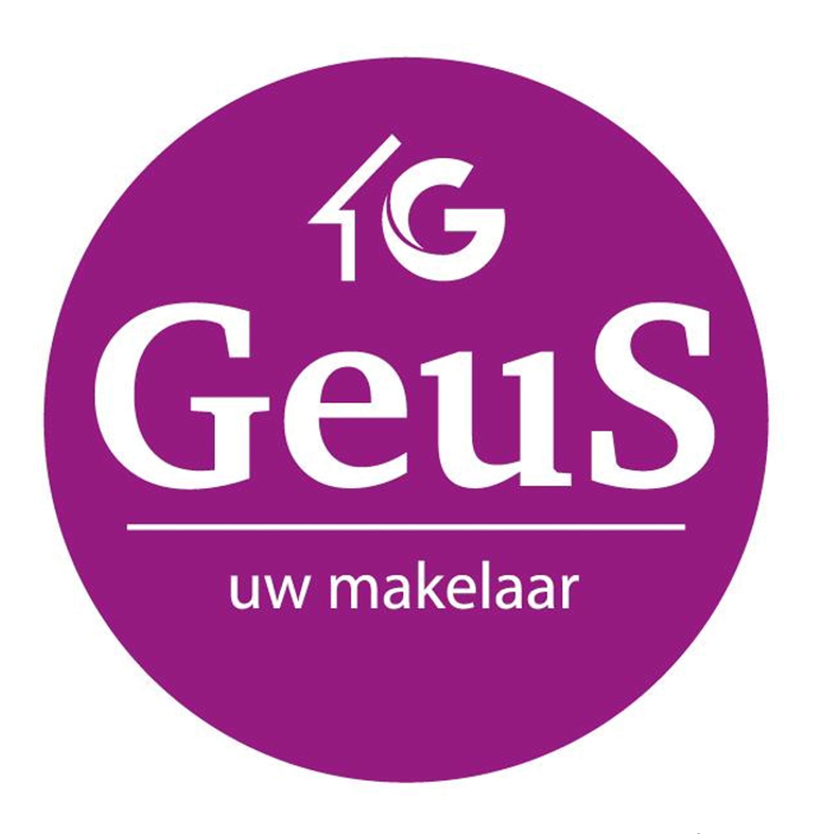 logo GeuS