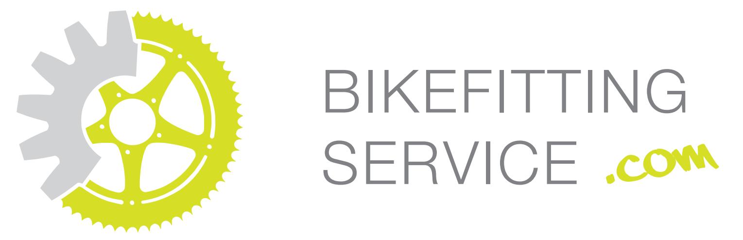 bikefittingservicecom